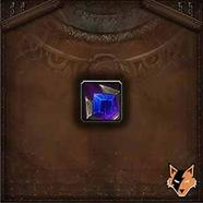 Azshara's Font of Power (Trinket)