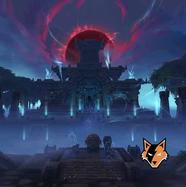 Uldir normal boost raid service in World of Warcraft (WoW) PvE